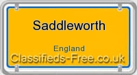 Saddleworth board